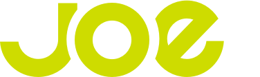 "DPG Media lanceert nieuwe radio app ""Joe"""